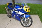1999 Yamaha YZF-R6 awesome condition! $3,495.00 - S_DSC_6574.jpg